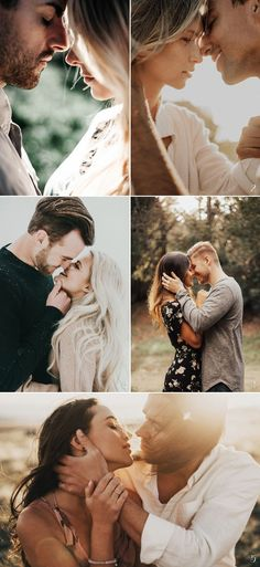 These Engagement Photo Ideas are So Cute! 35 Non-Cheesy Photo Poses For Couples! These Engagement Photo Ideas are So Cute! 35 Non-Cheesy Photo Poses For Couples! Wedding Picture Poses, Wedding Poses, Wedding Couples, Wedding Pictures, Wedding Ideas, Family Engagement Pictures, Engagement Couple, Engagement Shoots, Engagement Ideas