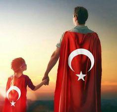 Turkish People, Ottoman Empire, Istanbul Turkey, Southampton, Captain America, Islam, Nostalgia, Beautiful Pictures, Culture