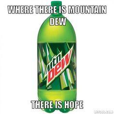 Mountain dew on pinterest logo sodas and wallpapers - Diet mountain dew wallpaper ...
