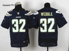 29 Best NFL San Diego Chargers jerseys from www  hot sale