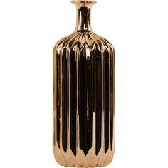 Miranda 12.5'' Vase