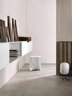Meeting Italian design with DDN magazine | Milan design week
