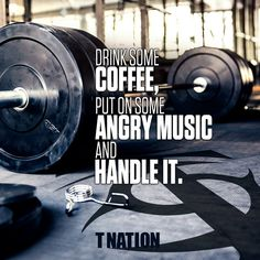 Health Motivation Lift Heavy Inspiration - Coffee and Angry Music Napkin - kitchen gifts diy ideas decor special unique individual customized - Lift Heavy Inspiration - Coffee and Angry Music Fitness Studio Motivation, Gym Motivation Quotes, Gewichtsverlust Motivation, Fitness Quotes, Weight Loss Motivation, Motivation Inspiration, Crossfit Quotes, Weight Lifting Quotes, Crossfit Humor
