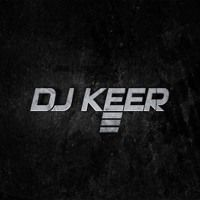 Back To The Roots [Techno Mixtape OCT2016] by DJ KEER on SoundCloud