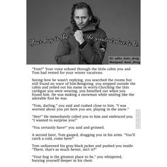 """Kate_Drag on Instagram: """"A wintery imagine for all of you! ❤️❤️❤️ Bigger version will be posted on my stories/highlight ❤️❤️❤️ Follow me for more posts and check…"""" Little Cabin, Story Highlights, Your Voice, Tom Hiddleston, Follow Me, The Outsiders, Posts, Check, Instagram"""