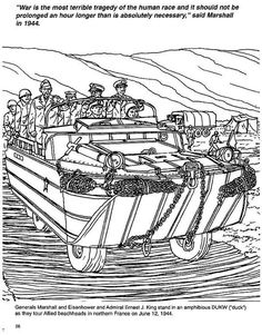 find this pin and more on military tank toys clothes decor everything tank like coloring page