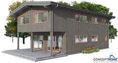 small-houses_01_ch68_house_pla.jpg