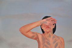 Claudiu Ciobanu: Illuminated Moments | 2012