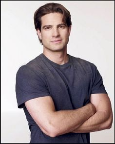 "Scott McGillivray, of ""Income Property"", HGTV. This guy is quite the genius and incredible business person."