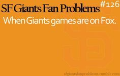 Ew I hate, Hate, HATE that! The announcers are so biased. And still manage to find a way to talk about the Yankees.