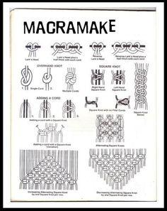 macrame/macrame anleitung+macrame diy/macrame wall hanging/macrame plant hanger/macrame knots+macrame schlüsselanhänger+macrame blumenampel+TWOME I Macrame & Natural Dyer Maker & Educator/MangoAndMore macrame studio Macrame Curtain, Macrame Plant Hangers, Macrame Bag, Micro Macrame, Macrame Jewelry, How To Macrame, Macrame Mirror, Macrame Wall Hanging Diy, Macrame Design