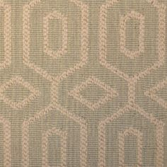 ** Stanton Carpet - Filmore in Spring $16.19/ft ** / $2,222 for 10x12 bound with pad