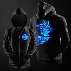 One Piece Anime Jacket Fairy Tail Wind Star Source Of Autumn And Winter Men Coat Funny Hoodies 2016 Streetwear Sweatshirt Men Hoodie Sweatshirts, Fairy Tail, Anime Jacket, Hoodie Jacket, Jacket Men, Unisex, Cosplay Costumes, Cool Outfits, Anime Outfits