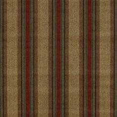 Kirkfell Stripe