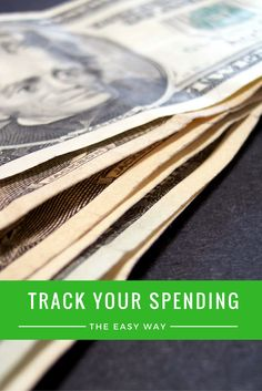 best spending tracking app iphone