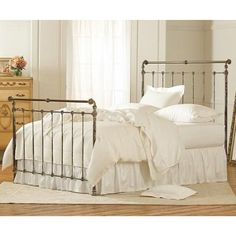 1000 Images About Beds On Pinterest King Beds Poster Beds And Panel Bed