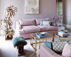 180 beste afbeeldingen van pure pink pastel pastel color
