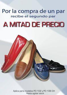 e681f534eaa 30 mejores imágenes de OFERTAS  Zapatos Novia. Venta online ...