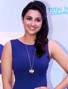 I wanted to do something different and Shuddh Desi Romance clicked, says Parineeti Chopra!