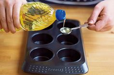 Learn how to make Yorkshire puddings from scratch with our simple step-by-step guide. Find Yorkshire pudding recipes and more guides at Tesco Real Food today.How To Make Yorkshire Puddings Easy Yorkshire Pudding Recipe, How To Make Yorkshire Pudding, Spinach Puffs Recipe, English Roast, My Favorite Food, Favorite Recipes, Tesco Real Food, Sunday Roast, Slimming World Recipes