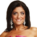 The Real Housewives of New Jersey - Season 4 - Bravo TV Official Site