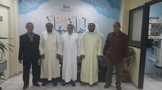 Chairman of the Ulema Council and Adviser to the President / Al-Qarqizi, Was Shown the Hospitality of the Islam Presentation Committee    http://ipc.org.kw/en/news/chairman-of-the-ulema-council-and-adviser-to-the-president-al-qarqizi-was-shown-the-hospitality-of-the-islam-presentation-committee/
