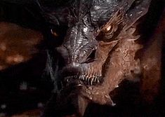 10 Best Dragon Movies | For the Love of Nerd