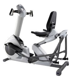 HCI Fitness PhysioCycle RXT *** You can find more details by visiting the image link.