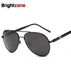 0bec835597 FuzWeb Hot for Men Women Retro Round Eyeglasses Metal Frame Leg Spectacles  4 Colors Sunglasses