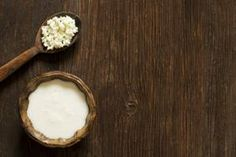 13 Body Scrubs Without Microbeads, Because They Are NOT Good For The Planet