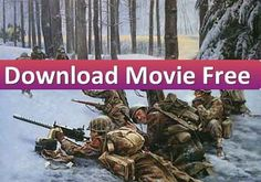 Full movie download free hd on pinterest full movies online
