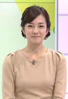 鈴木奈穂子 (Naoko Suzuki) Naoko, Japanese, Actresses, Lady, Places, Female Actresses, Japanese Language, Lugares