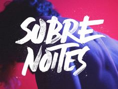 Dribbble - about nights by Leandro Assis