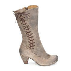 Chaussures Femme Dkode IASMIN