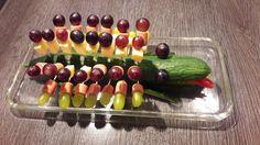 Gurkenkrokodil, ein leckeres Rezept aus der Kategorie Snacks und kleine Gerichte. Bewertungen: 424. Durchschnitt: Ø 4,8.