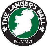 Home - The Langers Ball | The Langers Ball | Good. Irish. Music.