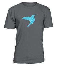 Humming Bird  Funny Birds T-shirt, Best Birds T-shirt
