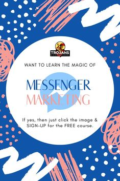 Facebook Marketing, Social Media Marketing, Digital Marketing, Instagram Marketing Tips, Free Courses, Pinterest Marketing, Entrepreneur, Explore, Signs