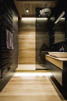 С любовью ... Блог о дизайне, истории интерьера и искусстве.: Modern interior Современный интерьер.