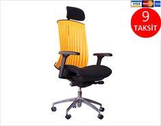 Master Ergonomik Ofis Koltuğu / ergonomic office chair