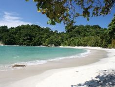 Things to do in Manuel Antonio. http://www.lonelyplanet.com/costa-rica/central-pacific-coast/quepos-and-manuel-antonio/things-to-do