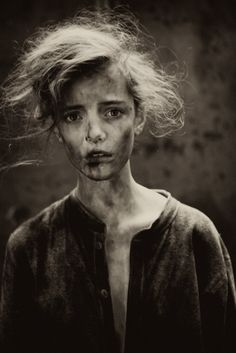 Portraiture - Portrait - Black and White Photography Female Character Inspiration, Story Inspiration, Story Ideas, We Are The World, In This World, Hansel Y Gretel, Lillian Gish, Dust Bowl, Fallout New Vegas