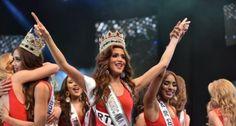 Presidente Medina felicita a la nueva Miss República Dominicana Universo 2017