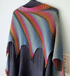 Ravelry: cdninswe's Venus Fly Trap 18/2012