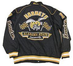 ProSphere Appalachian State University Mens Pullover Hoodie School Spirit Sweatshirt Vector