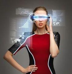 Virtual Reality: Are