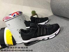 2e698ddec4eb5 Unisex Adidas Consortium Twinstrike ADV Black White For Sale Running  Sneakers, Sneakers Nike, Shoe