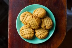 Vegan cookie recipes so good