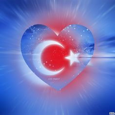 Photo montage's result : Heart with zoom blurred background - Pixiz Bachelor Party Cakes, Autumn Scenery, Montages, Blurred Background, Photomontage, Free Photos, Istanbul, Creative, Bonito