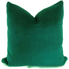 $45, Etsy 20x20  Velvet Peacock Blue Green Decorative Square, Euro or Lumbar Pillow Cover, Accent pillow, Toss pillow, Throw pillow